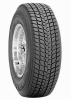 215/65 R16 98H WINGUARD-SUV
