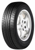 195/55 R15 85H Maxxis MP10 Mecotra