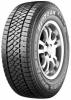 Шины для автомобиля Bridgestone Blizzak W995