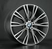 BMW B174