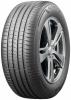 Шины для автомобиля Bridgestone Alenza 001 SUV (распродажа)