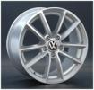VW VW57