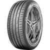 Шины для автомобиля Kumho PS-71 RUN FLAT