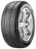 Шины для автомобиля Pirelli SCORPION WINTER MLG