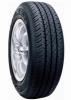 Roadstone 195/75/16 Q 110/108 C CP 321