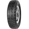 185/75 R16C 104/102Q Forward Professional БС-1
