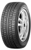 Шины для автомобиля Dunlop SP Winter Ice 01