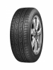205/55 R16 94H Road Runner PS-1