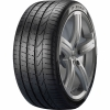 Шины для автомобиля Pirelli PZERO SUV Run Flat