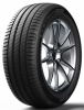 Шины для автомобиля Michelin Primacy 4