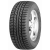Шины для автомобиля Goodyear WRANGLER HP ALL WEATHER RF