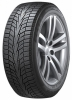 215/55 R17 98T WINTER I*CEPT IZ2 W616 XL