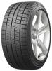 Шины для автомобиля Bridgestone Blizzak RFT SRG RunFlat