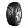 Шины для автомобиля Dunlop GRANDTREK AT5