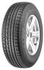 Шины для автомобиля Dunlop GRANDTREK TOURING A/S