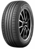 215/65 R16 98H MH12