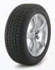 Шины для автомобиля Bridgestone Blizzak LM25-1