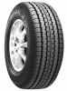 205/70 R15C 104/102T Roadian AT