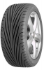 Шины для автомобиля Goodyear Eagle F1 GS-D3