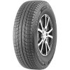 Шины для автомобиля Michelin Latitude X-ICE XI2