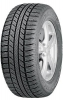 Шины для автомобиля Goodyear Wrangler HP All Weather