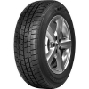 Шины для автомобиля Dunlop SP WINTER VAN01