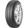 Шины для автомобиля Pirelli Winter 210 SnowControl Serie III Run Flat