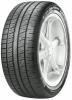 Шины для автомобиля Pirelli SCORPIO ZERO Asimmetrico r-f