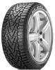 Шины для автомобиля Pirelli Winter Ice Zero