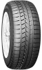 R17 235/55 WINGUARD-SPORT NEXEN 103V PCR