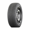 Шины для автомобиля Bridgestone Blizzak LM001 Evo Run Flat