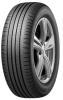 Шины для автомобиля Dunlop GRANDTREK PT30