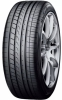 215/60 R17 96H BLUEARTH RV-02