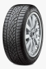 Шины для автомобиля Dunlop SP Winter Sport 3D