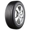 Шины для автомобиля Bridgestone T005 Run Flat