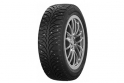 195/65 R15 91Q Nordway 2, PW-5