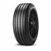 Шины для автомобиля Pirelli P7 Cinturato Seal-Inside