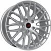 A517 Concept