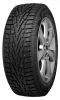 205/60 R16 96T Snow Cross
