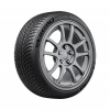 Шины для автомобиля Michelin PILOT ALPIN 5