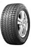 Шины для автомобиля Bridgestone 4x4 Blizzak DM-V1