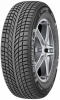 Шины для автомобиля Michelin Latitude Alpin 2 Run Flat