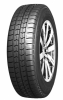 205/70 R15C 106/104R WINGUARD WT1