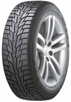 Купить Hankook Winter I'Pike RS W419 в Санкт-Петербурге (СПб)