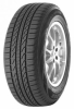 235/55 R17 103V MP82 CONQUERRA 2 XL