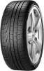 Шины для автомобиля Pirelli Winter 240 Sottozero Serie II RUN FLAT