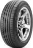 Шины для автомобиля Bridgestone DUELER H/L 400