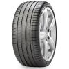 Шины для автомобиля Pirelli PZERO SUV (омологация)