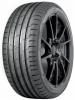 Шины для автомобиля Nokian Hakka Black 2 SUV Run Flat