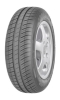 Шины для автомобиля Goodyear Efficientgrip Compact